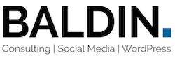 Social Media Relation | Blogger Relations | BALDIN.